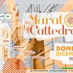 Maratona delle Cattedrali