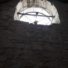 Porta Baresana