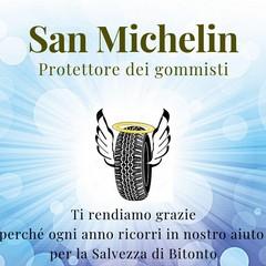 San Michelin