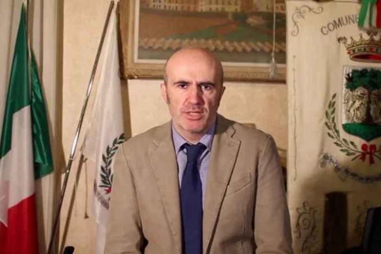 Michele Abbaticchio