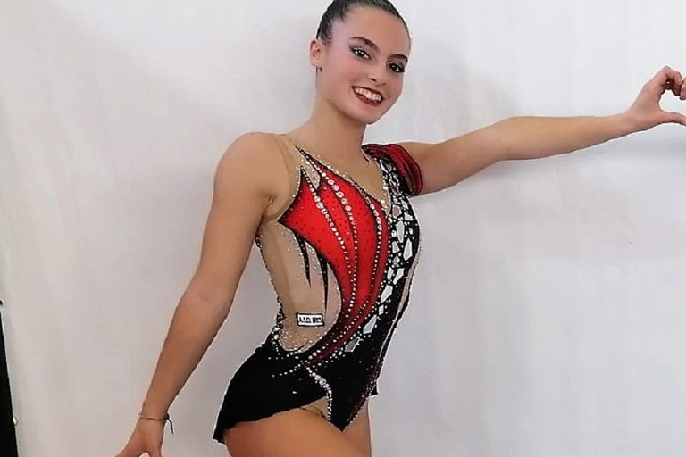 Simona Brunetta