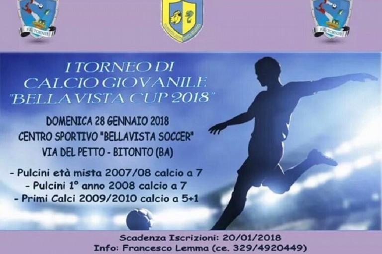 Bellavista Cup