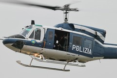 Assalti a caveau e portavalori, arrestati due latitanti. Uno è di Bitonto