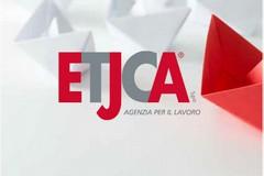 ETJCA seleziona operatori di sportello per la Banca dell'Alta Murgia credito cooperativo filiale di Bitonto