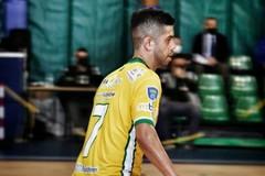 Futsal Bitonto a caccia del quinto successo consecutivo