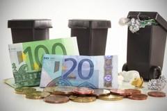 Il Consiglio comunale di Bitonto approva le tariffe per la TARI 2021