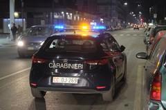 Ritrovati i minorenni scomparsi questa mattina a Bitonto