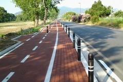 Presto un percorso ciclabile da via Berlinguer a via Santo Spirito