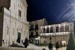 Dal 20 maggio parte il servizio di pulizia straordinaria del centro storico di Bitonto