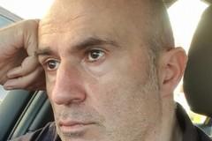 Ucciso a pugni, Sindaco di Bitonto: «Accetto il fardello, il colpevole morale sono io»