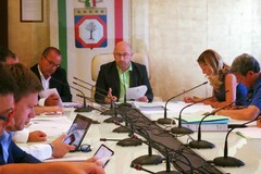 Damascelli: «Il sottopasso su via S. Spirito è realizzabile»