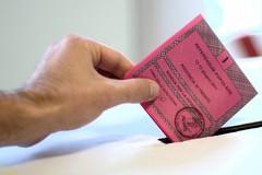 Elezioni Europee 2019: si può votare anche da casa. Ecco come