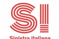Sinistra Italiana dice no alla raccolta firme di Forza Nuova