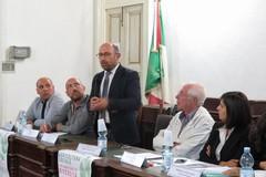 «Grillino in società col capo di gabinetto di Emiliano»