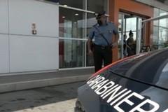 Ucciso a pugni, Giampalmo confessa: «Guardava le nostre donne»