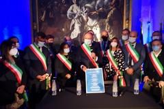 Bitonto sostiene la candidatura di Conversano a Capitale Italiana della Cultura
