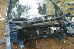 Presi i ladri d'auto seriali che impazzavano tra Bari e Matera: in manette due bitontini