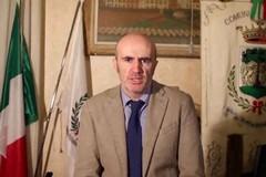 Operazione anticrimine in Puglia: la gratitudine del Sindaco di Bitonto