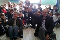 Giro di deleghe in giunta a Bitonto: la Calò perde l'Ambiente ma riceve la Pianificazione Urbanistica