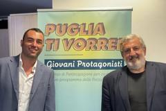 """""""Puglia ti vorrei"""" fa tappa a Bitonto, parola ai giovani"""