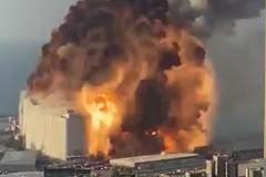 Esplosione Beirut: di Bitonto il militare rimasto ferito