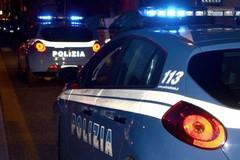 Lasciano le ricetrasmittenti nella casa derubata: arrestati
