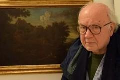 L'ex ministro Massimo Bray ricorda Mino Devanna