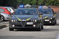 Illeciti nella riscossione tributi: sequestro da 1 milione di euro agli amministratori Cerin