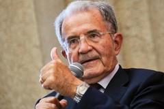 """Stasera Romano Prodi presenterà il suo libro """"Strana vita, la mia"""""""