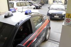 Pagano gasolio con assegni falsi: due arresti, anche un 35enne di Bitonto