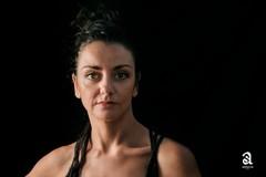 Teatro Delivery: Alessandra Gaeta presenta a domicilio #SmallPoetryDance