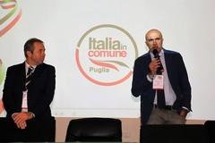 Sindaci di Italia in Comune contro la Xylella. Abbaticchio: «Da noi non deve passare»