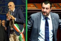 Decreto Sicurezza, Abbaticchio: «Salvini pensa solo ai migranti. Niente contro mafia e droga»