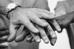 Aziende olearie di Bitonto donano ventilatori polmonari agli ospedali pugliesi