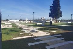 Oggi Emiliano e Decaro a Bitonto per inaugurare la Cittadella del Bambino