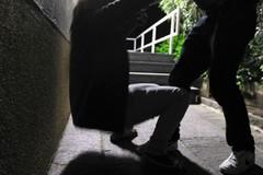 Botte ai genitori per i soldi: arrestato a Bitonto un 29enne