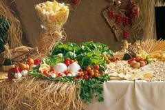 Anche Bitonto nei Distretti del Cibo Pugliesi che promuovono le eccellenze agroalimentari