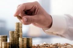 Aiuti regionali a imprese e startup: se ne parla oggi a Bitonto