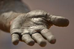 Festa Patronale: devoluti alla Caritas e alla Fratres i fondi per i fuochi pirotecnici
