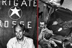 Il sindaco di Bitonto e Italia in Comune ricordano Aldo Moro