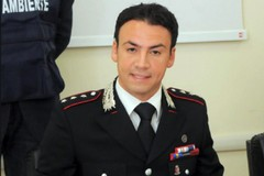 Carabiniere arrestato per depistaggio: da Bitonto parla il suo avvocato