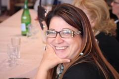 Bitonto dice addio alla dottoressa Anna Grazia Moretti