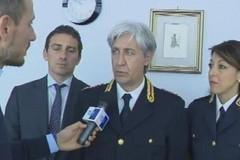 Gargano: «L'omicidio è stato l'epilogo di una grave contrapposizione fra i due gruppi»