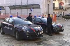 Bitonto, la criminalità si sposta a Giovinazzo e Molfetta?