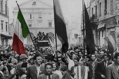 L'ANPI Bitonto ai deputati Ruggiero e Dell'Olio: «Autonomia differenziata disastro per il Sud»