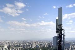 Antenne 5G: a Bitonto nessuna sperimentazione