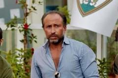 Calcioscommesse: estinzione del reato per Antonio Bellavista