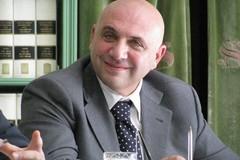 Un bitontino a capo dell'agenzia che valuta le università italiane