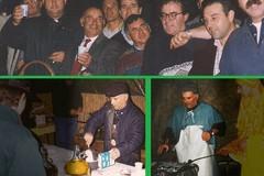 Palombaio dice addio a Tonino Lonardelli