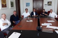 Nasce l'Associazione dei Gal pugliesi: vicepresidente il bitontino Antonio Saracino